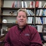 JR Weiss - President