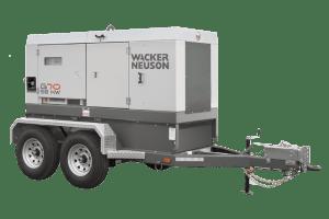 Wacker G70