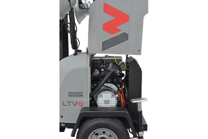 Wacker LTV6