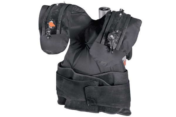 BV-Backpack