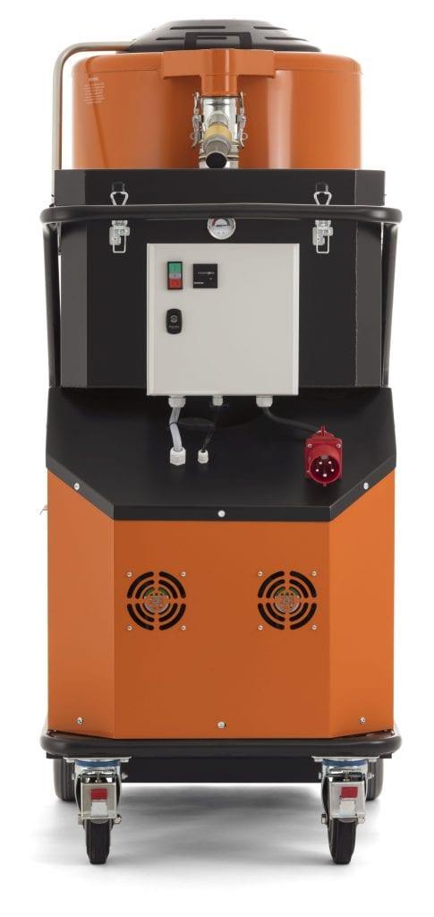 T10000 VAC