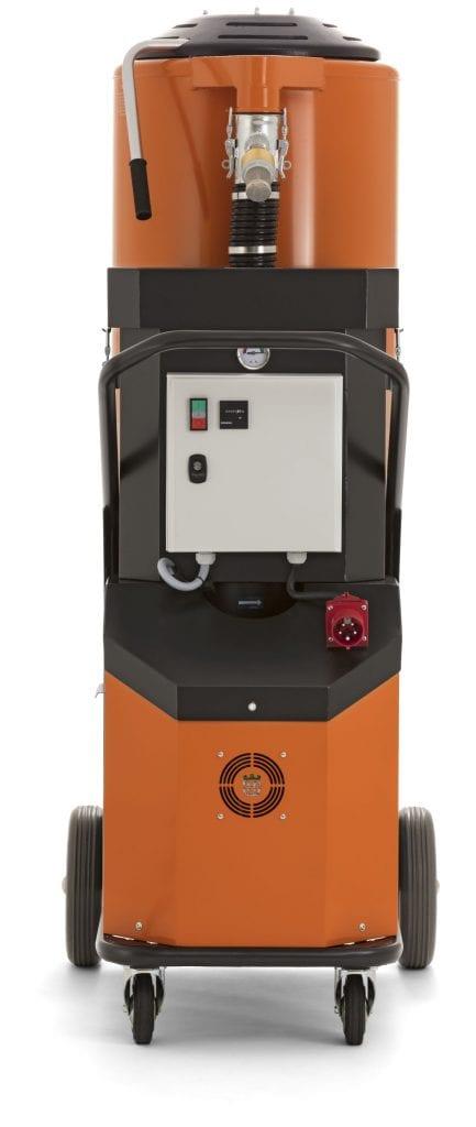 T7500 VAC