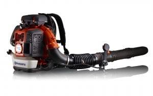 570BFS blower