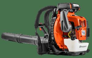 580BFS blower