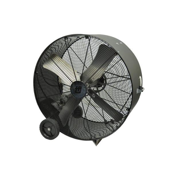 """48"""" fan"""