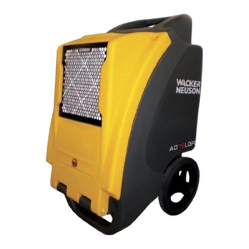 Drivex Humidifier