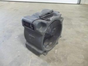 Drivex air mover