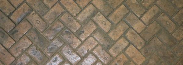 Increte Brick