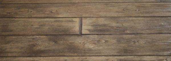 Increte Wood