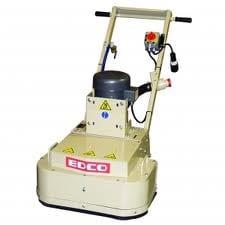 EDCO 2EC Grinder