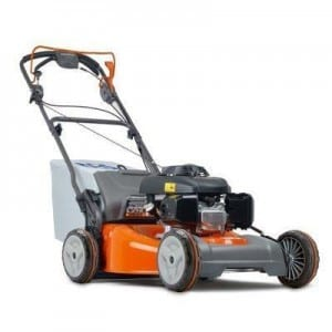 Husqvarna 5521P Push Lawn Mower