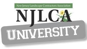 NJLCA - University - Logo