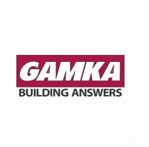 Gamka - Building Answers