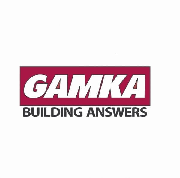 Gamka - Building Answers