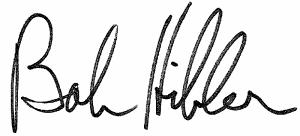 bob-hibler-signature