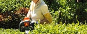 Husqvarana Hedge Trimmers