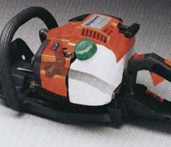 Husqvarna Hedge Trimmer Anti-Vibration