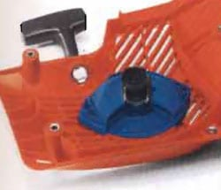 Husqvarna Power Cutters durastarter