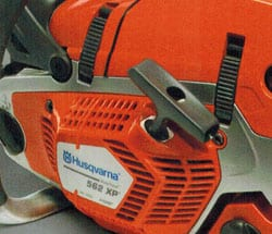 Husqvarna-Chainsaw-smartstart